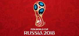 ĐỒNG HÀNH CÙNG WORLDCUP 2018999