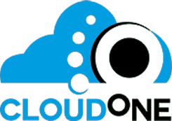 SSD Cloud VPS, Cloud Hosting, CDN, Mail Server, Domain